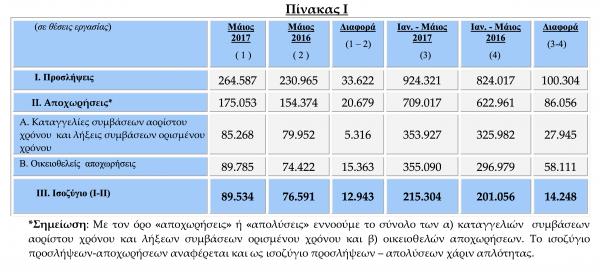 %CE%A3%CF%84%CE%B9%CE%B3%CE%BC%CE%B9%CF%8C%CF%84%CF%85%CF%80%CE%BF%202021 06 19%2C%2012.24.25%20%CE%BC%CE%BC