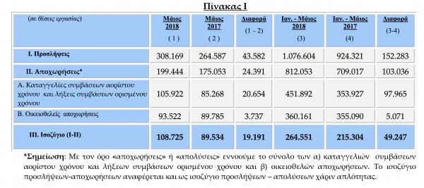 %CE%A3%CF%84%CE%B9%CE%B3%CE%BC%CE%B9%CF%8C%CF%84%CF%85%CF%80%CE%BF%202021 06 19%2C%2012.25.14%20%CE%BC%CE%BC