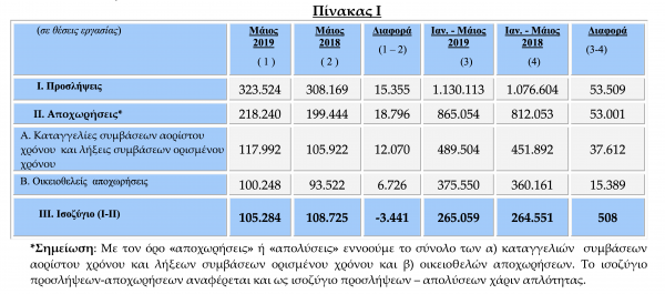 %CE%A3%CF%84%CE%B9%CE%B3%CE%BC%CE%B9%CF%8C%CF%84%CF%85%CF%80%CE%BF%202021 06 19%2C%2012.27.11%20%CE%BC%CE%BC