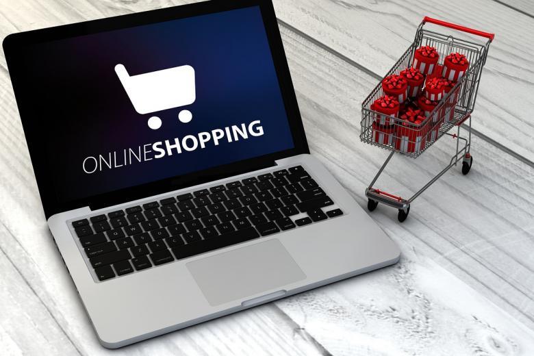 Ηλεκτρονικό εμπόριο / Πηγή: Pixabay