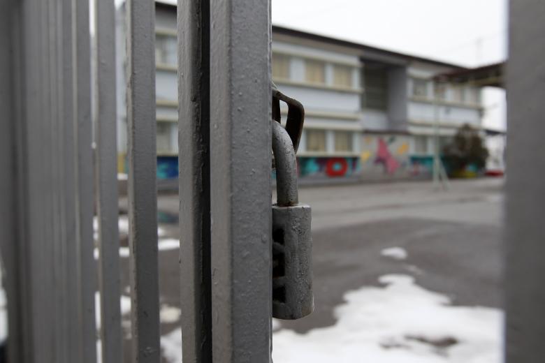 Δήμος Τανάγρας :Πως θα λειτουργήσουν τα  σχολεία αύριο