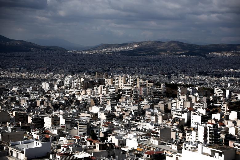 Πλειστηριασμοί: Ποια ακίνητα μπαίνουν στο e-auctions.gr, στο ''σφυρί'' 500 εντός του Μάϊου